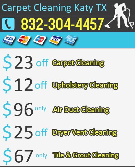 Carpet Stain Removal Katy TX - Professional Carpet Cleaners